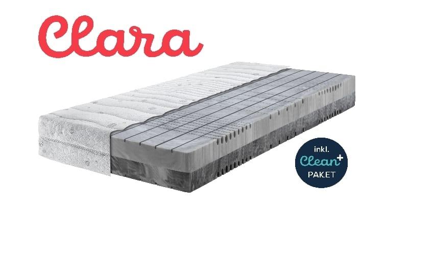 Clara Basic