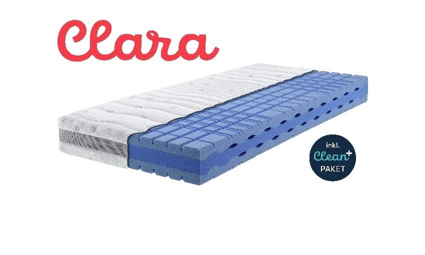 Clara Premium