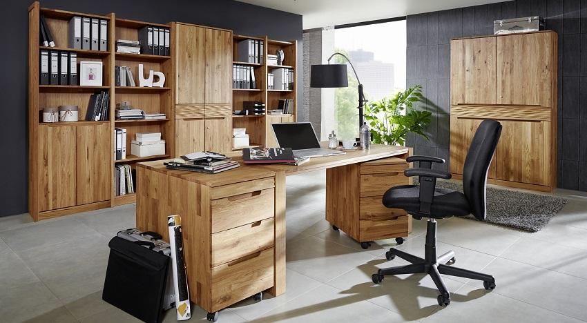 Gradel Arcona Office