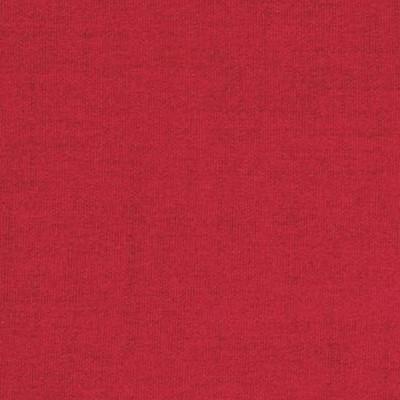 Hasena Top-Line Nachttische und Kommoden Kissen Banc 119 6 34 Alpina 392 red
