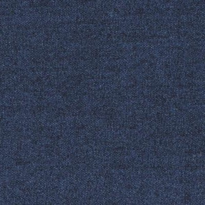 Hasena Top-Line Nachttische und Kommoden Kissen Banc 119 6 34 Alpina 393 navy