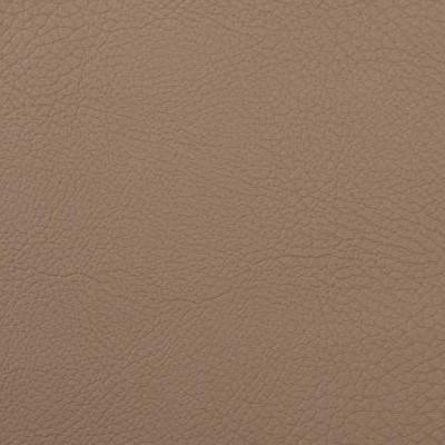 Hasena Top-Line Nachttische und Kommoden Kissen Banc 119 6 34 Campos 376 kit