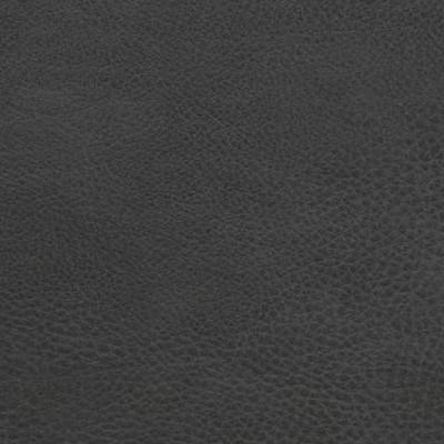 Hasena Top-Line Nachttische und Kommoden Kissen Banc 119 6 34 Casual 334 carbon