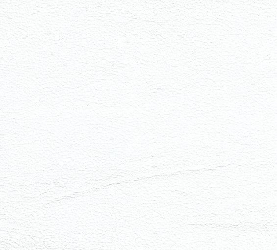 Hasena Top-Line Nachttische und Kommoden Kissen Banc 119 6 34 Echtleder 500 white