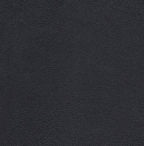 Hasena Top-Line Nachttische und Kommoden Kissen Banc 119 6 34 Echtleder 503 graphit