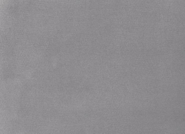 Hasena Top-Line Nachttische und Kommoden Kissen Banc 119 6 34 Holly 611 argento