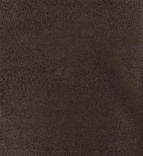 Hasena Top-Line Nachttische und Kommoden Kissen Banc 119 6 34 Holly 613 coffee