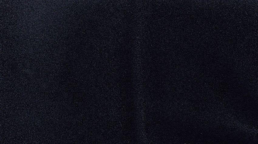 Hasena Top-Line Nachttische und Kommoden Kissen Banc 119 6 34 Holly 615 nightblue
