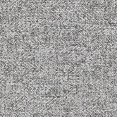 Hasena Top-Line Nachttische und Kommoden Kissen Banc 119 6 34 Kitana 602 grigio