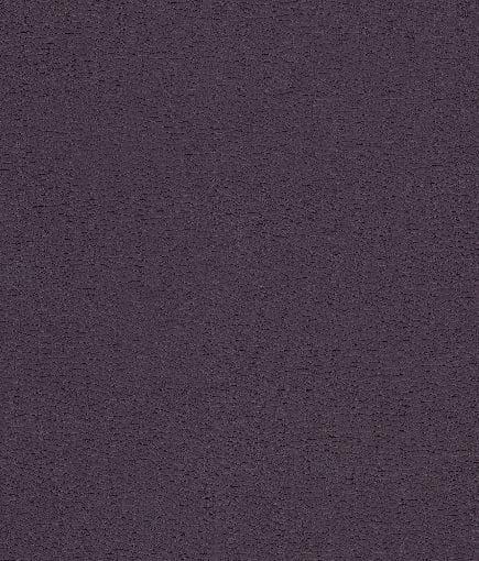 Hasena Top-Line Nachttische und Kommoden Kissen Banc 119 6 34 Kul 304 violet