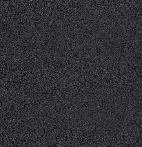 Hasena Top-Line Nachttische und Kommoden Kissen Banc 119 6 34 Kul 312 black