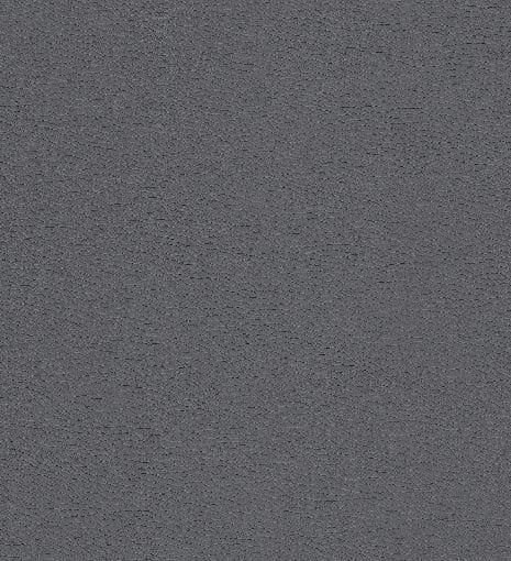 Hasena Top-Line Nachttische und Kommoden Kissen Banc 119 6 34 Kul 319 mouse