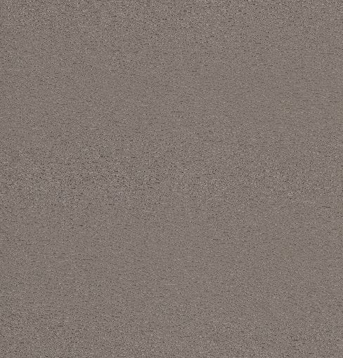 Hasena Top-Line Nachttische und Kommoden Kissen Banc 119 6 34 Kul 321 pepper