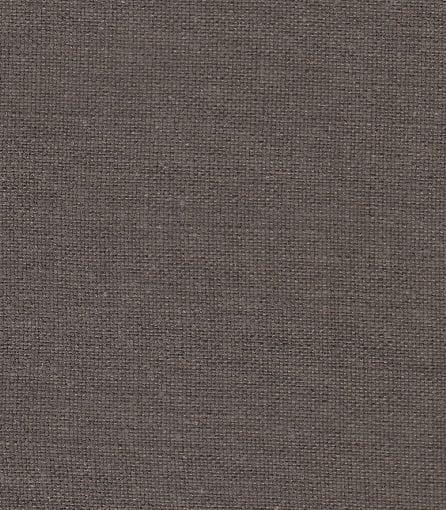 Hasena Top-Line Nachttische und Kommoden Kissen Banc 119 6 34 Linen 342 brown