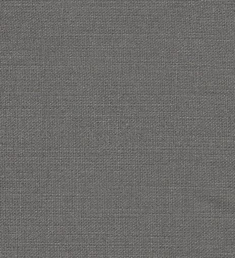 Hasena Top-Line Nachttische und Kommoden Kissen Banc 119 6 34 Linen 343 grey