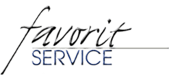 Favorit Service