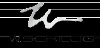 Willi Schillig