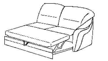 himolla m bel mit bestpreis garantie. Black Bedroom Furniture Sets. Home Design Ideas
