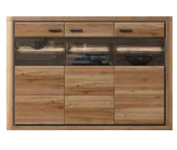 Ideal Kentra Highboards