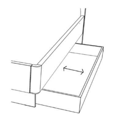 loddenkemper m bel mit bestpreis garantie. Black Bedroom Furniture Sets. Home Design Ideas