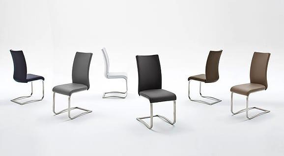 MCA Arco Stühle