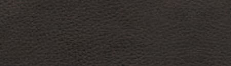 Niehoff Stühle Nora Stuhl 8241 8241 43 95 58 636 Brasil dunkelbraun