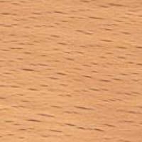 Niehoff Tische Lorenzo 140-240 90 76 Kernbuche massiv Wachseffektlack