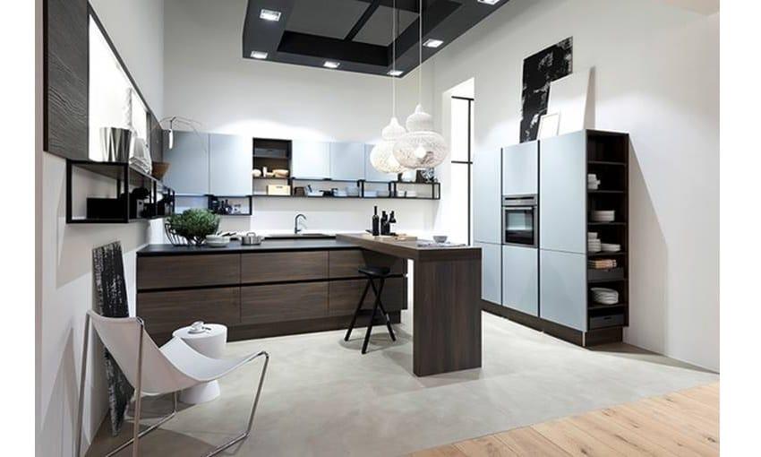 Nolte Küchen Artwood