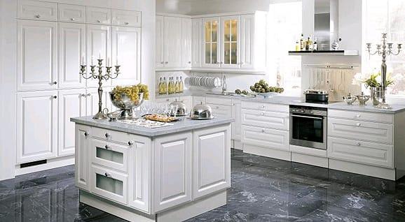 Nolte Küchen Elegance
