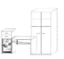 r hr m bel mit bestpreis garantie. Black Bedroom Furniture Sets. Home Design Ideas