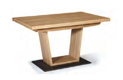 Schösswender Ambie - Tische / Stühle Tische Säulentisch
