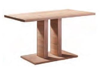 Schösswender Ambie - Smart Dining Pula Tische