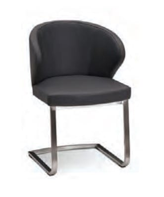 Schösswender Ambie - Tische / Stühle Stühle / Freischwinger Freischwinger