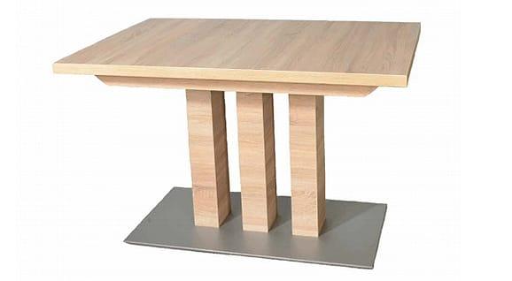 Silaxx 5070 Tisch