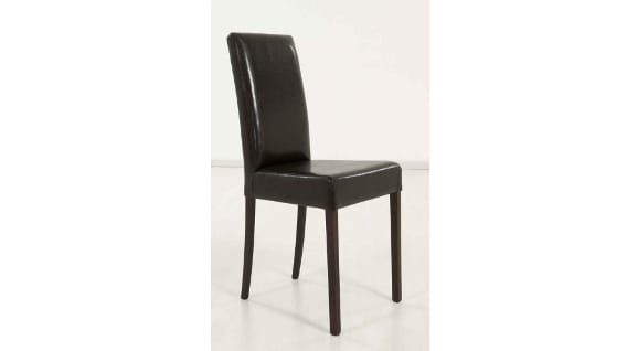 Standard-Furniture Ivonne