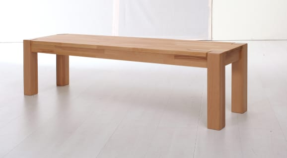 Standard-Furniture Timo
