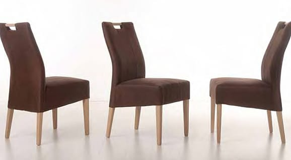 Standard-Furniture Vigo1