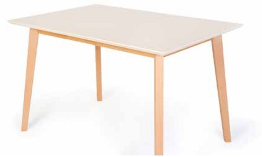 Standard-Furniture Vinko