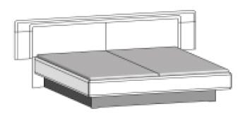 Thielemeyer Schlafen Casa Betten