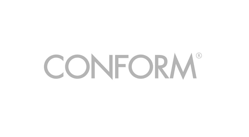 Conform Wunschmodell