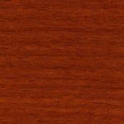 Himolla Tische 0831 Tisch 97 AXX 64 45-62 45 43 Buche 002 kirschbaumfarbig