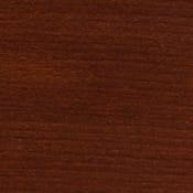 Himolla Tische 0831 Tisch 97 AXX 64 45-62 45 43 Buche 004 kirschbaumfarbig, alt