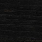 Himolla Tische 0831 Tisch 97 AXX 64 45-62 45 43 Buche 016 schwarz