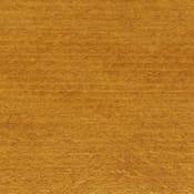 Himolla Tische 0831 Tisch 97 AXX 64 45-62 45 43 Buche 021 nussbaumfarbig, hell