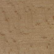 Himolla Tische 0831 Tisch 97 AXX 64 45-62 45 43 Buche 038 kernbuchenfarbig