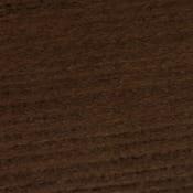 Himolla Tische 0831 Tisch 97 AXX 64 45-62 45 43 Buche 048 nussbaumfarbig, wie geölt