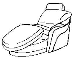 Himolla Planopoly 1 1355 30 E SR