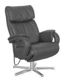 Himolla Cosyform Individual 7719 Sessel elektrisch verstellbar