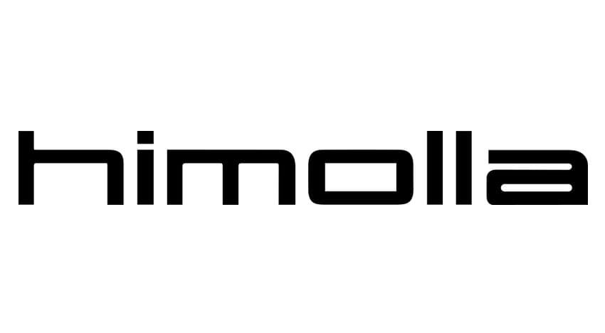 Himolla Wunschmodell