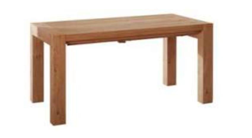 Klose T78 Tischsystem Freiraum